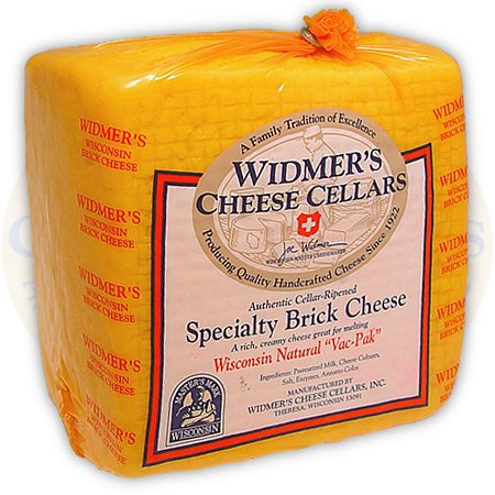 widmers cheese